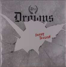 The Drowns: Under Tension (Limited Edition) (White Vinyl), LP