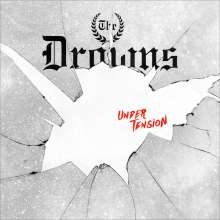 The Drowns: Under Tension, LP