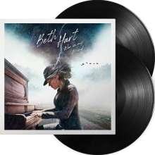 Beth Hart: War In My Mind (180g), 2 LPs
