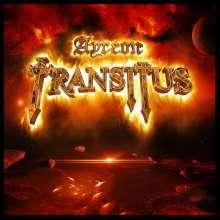 Ayreon: Transitus, 2 CDs