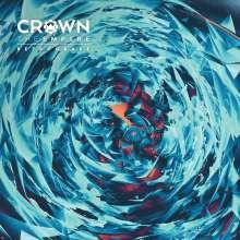 Crown The Empire: Retrograde, CD