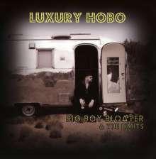 Big Boy Bloater: Luxury Hobo, CD