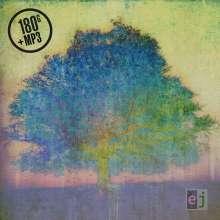 Eric Johnson: EJ (180g), LP