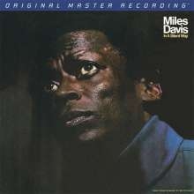 Miles Davis (1926-1991): In A Silent Way (Hybrid-SACD) (Ltd. Special Edition), Super Audio CD