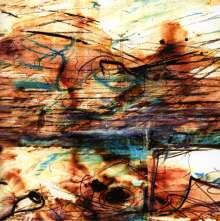 Sólstafir: I Blodi Og Anda-In Blood And Spirit (Re-Release), 2 CDs
