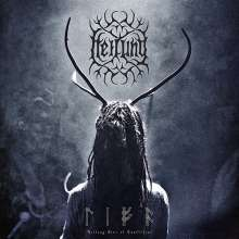 Heilung: Lifa: Heilung Live At Castlefest (Limited Edition), 2 LPs
