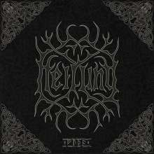 Heilung: Futha (Limited-Edition), CD