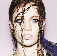 Jess Glynne: I Cry When I Laugh (Jewelcase) (14 Tracks), CD