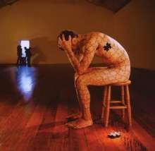 Biffy Clyro: Puzzle, CD