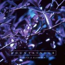 Mountaineer: Sirens & Slumber (Limited-Edition), LP