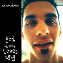 Atmosphere: God Loves Ugly, 3 LPs