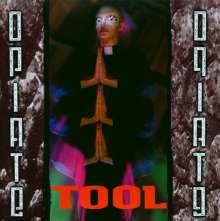 Tool: Opiate, CD