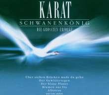 Karat: Schwanenkönig, 3 CDs