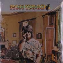 Ron (Ronnie) Wood: I've Got My Own Album To Do (Purple Vinyl), LP