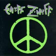 Enuff Z'nuff: Enuff Z'nuff, LP