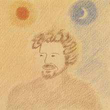 Jesse Rivest: Seventeen Oh-Two Oh-Six, CD