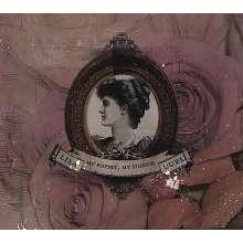 Lisa Curl: My Poppet My Pigsnie, CD