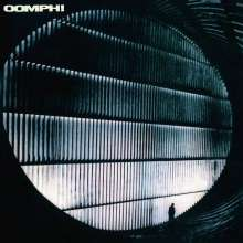 Oomph!: Oomph! (Re-Release) (Limited-Edition), 2 LPs