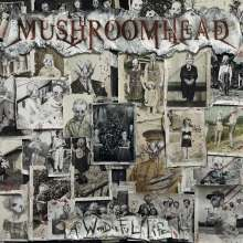 Mushroomhead: A Wonderful Life, CD