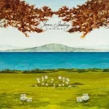 Joan Shelley: Like The River Loses The Sea, CD