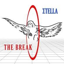 Stella: The Break, LP