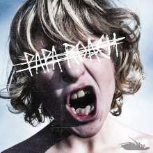 Papa Roach: Crooked Teeth (Limited-Deluxe-Edition), 2 CDs