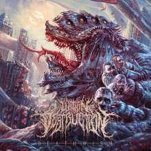 Within Destruction: Deathwish, LP