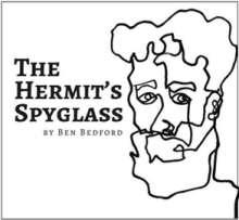 Ben Bedford: Hermit's Spyglass, CD