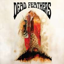Dead Feathers: All Is Lost, LP