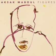 Aksak Maboul: Figures, 2 LPs
