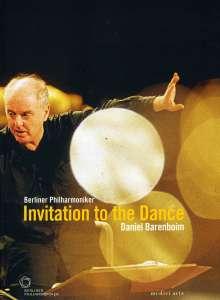 Silvesterkonzert in Berlin 31.12.2001, DVD