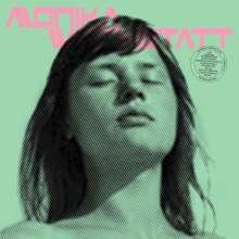 Monika Werkstatt (+8 Bonustracks), 2 LPs