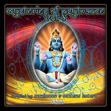 Mysteries Of Psytrance Vol.8, 2 CDs