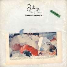 Antony & The Johnsons: Swanlights, CD