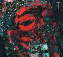 Warpaint: The Fool, LP
