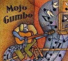 Mojo Gumbo: Mojo Gumbo, CD