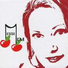 Jessijem: Jessijem, CD