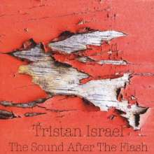 Tristan Israel: Sound After The Flash, CD