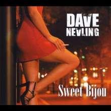 Dave Nevling: Sweet Bijou, CD