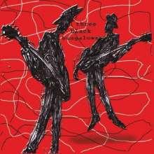 Joe Lewis: Three Black Bungalows, CD