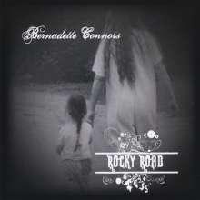 Bernadette Connors: Rocky Road, CD