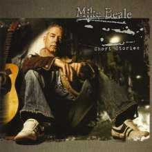 Mike Beale: Short Stories, CD