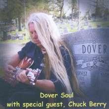 David Dover: Dover Soul, CD