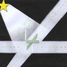 Sheri & Johnny: Crossroads, CD