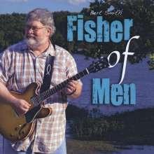 Bert Smith: Fisher Of Men, CD