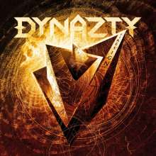 Dynazty: Firesign, CD