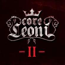 CoreLeoni: II (+ Bonustracks), CD
