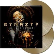 Dynazty: The Dark Delight (Limited Edition) (Gold Vinyl), 2 LPs