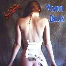 Venom Blues: Just Waiting, CD