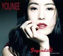 Younee – Jugendstil, CD